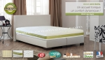 ensemble-biotex-ecolux-latex-vegetale-naturel-densite-80-kg-m3-housse-bio-coton-sommier-luxea-classic