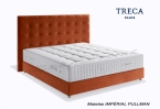 matelas-treca-imperial-pullman�-30-cm-double-suspension-pullman-capitonnage-integral-fabrique-en-france