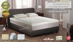 matelas-biotex-bio-extase-latex-vegetale-ressorts-ensaches-latex-vegetal-a-base-de-lait-d-hevea-fabrication-francaise
