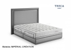 matelas-treca-imperial-creation-19,5-cm-suspension-air-spring�-ressorts-ensaches-capitonnage-integral-fabrique-en-france