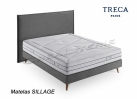 matelas-treca-sillage-26-cm-suspension-pullman-capitonnage-integral-fabrique-en-france