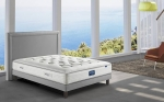matelas-simmons-energy-soft-26-cm-beautyrest-sensory-700-ressorts-ensaches-sensoft-evolution�-fabrique-en-france