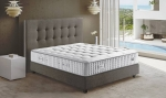matelas-simmons-fascination-ferme-31-cm-1584-ressorts-duetto-fabrique-en-france