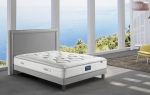 matelas-simmons-feeling-soft-30-cm-beautyrest-sensory-700-ressorts-ensaches-sensoft-evolution�-fabrique-en-france
