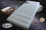 matelas-excell-ferme-relaxation-a-memoire-de-forme-technologie-anti-stress