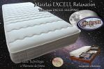 matelas-excell-extra-ferme-relaxation-a-memoire-de-forme-technologie-anti-stress