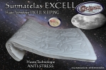 surmatelas-excell-sleeping-a-memoire-de-forme-technologie-anti-stress-fabrication-francaise